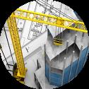 Ingeniería de instalaciones
