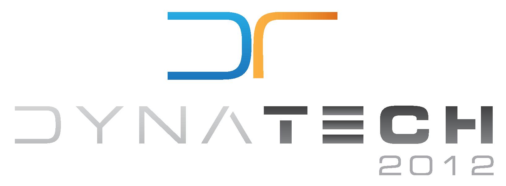 DynaTech-Logo-(White-BG---Vertical)