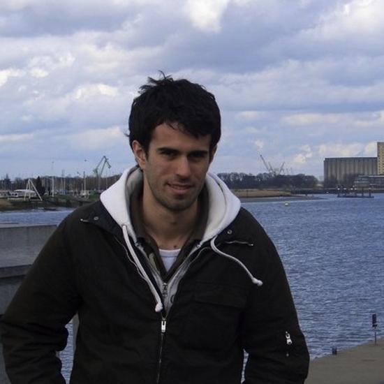 profile_xavi