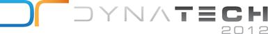 DT_Logo_horizontal